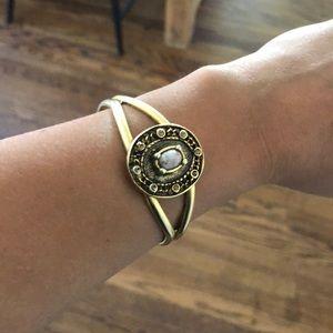 Free People cuff bracelet